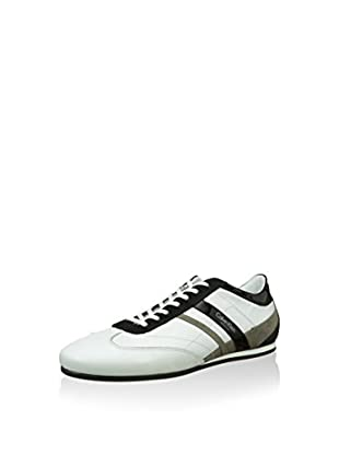 Calvin Klein Collection Zapatillas
