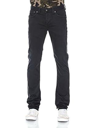 Pepe Jeans London Pantalón Cash (Gris)