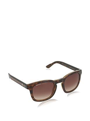 Gucci Gafas de Sol 1113/ S J6 DWJ (50 mm) Havana