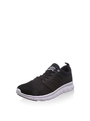 adidas Zapatillas Cloudfoam Groove