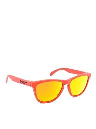 Oakley Gafas de Sol FROGSKINS 9013 24-344