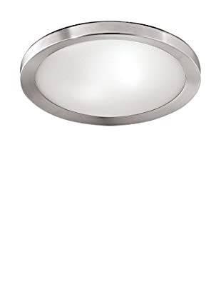 LUCENTE Deckenlampe Omni-P metall