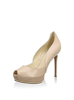 Nine West Keil Pumps