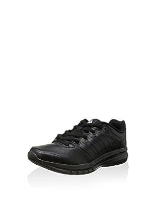 adidas Zapatillas Duramo 6 Lea