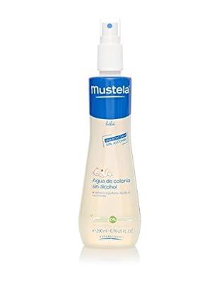 Mustela Mustela Edc 200 ml