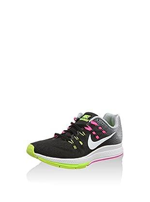 Nike Sneaker 806584-009