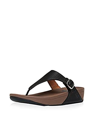 FitFlop Infradito The Skinny Tm