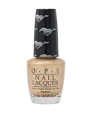 OPI Esmalte 50 Years Of Style Nlf69 15.0 ml