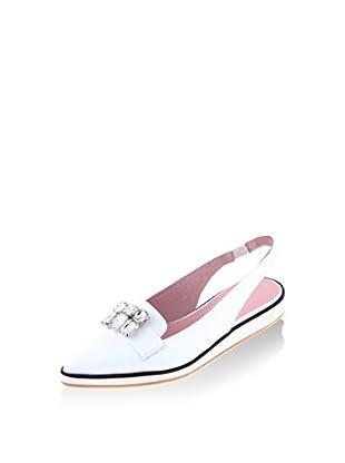 SESSÁ Zapatos de talón abierto Ss0362