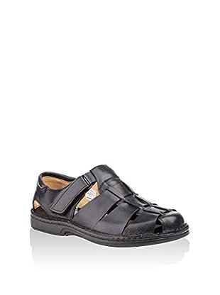 SOTOALTO Sandale