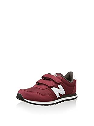 New Balance Zapatillas KV396