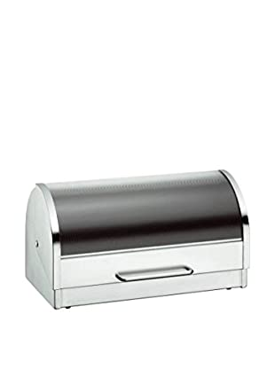WMF Grey Bread Box