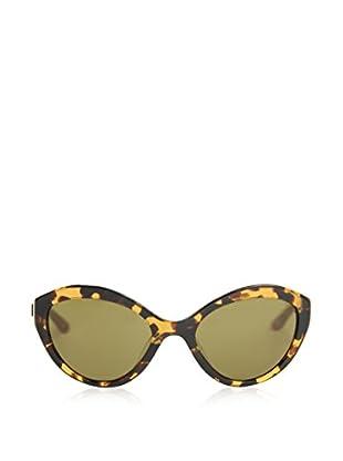 Missoni Sonnenbrille 54702 (55 mm) braun