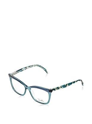 Pucci Gestell EP2682 (51 mm) blau