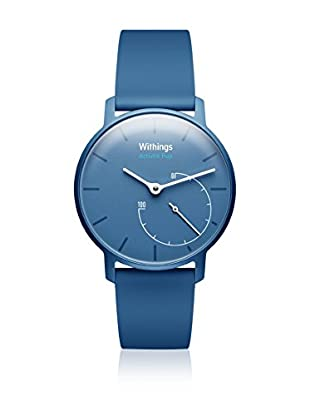Withings Orologio al Quarzo Unisex Fitness Pop Smart Activity Tracker 36 mm