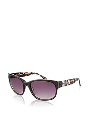 Just Cavalli Gafas de Sol JC496S (59 mm) Negro / Havana