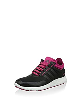 adidas Zapatillas ClimaHeat Rocket Boost