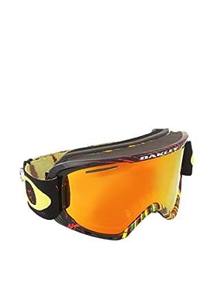 OAKLEY Máscara de Esquí OO7066-08 Multicolor