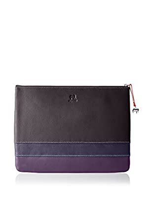 mywalit Neceser Ipad Pouch