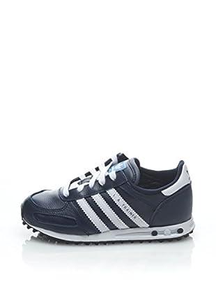 adidas Zapatillas La Trainer K