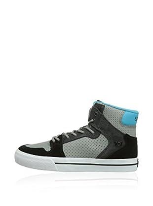Supra Kinder Hightop Sneaker