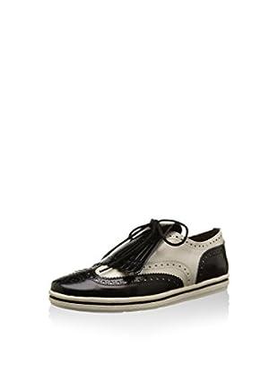 Farrutx Zapatos de cordones Idalia