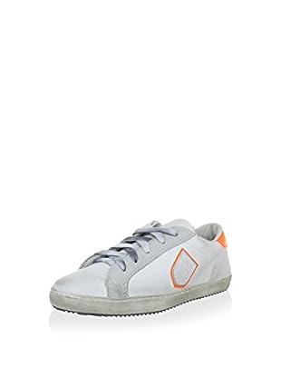 Nat-2 Sneaker Sash