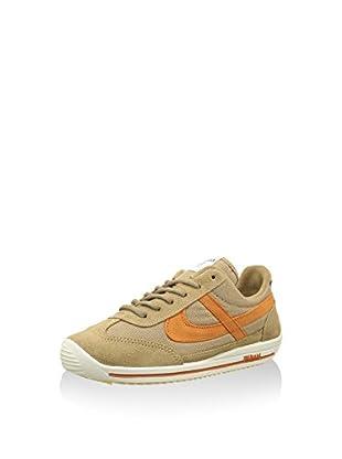 Panam Sneaker 2078