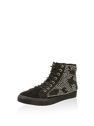 XTI Sneaker Alta
