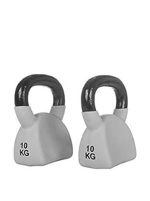 Fytter Kugelgewicht 10 kg Akb10B