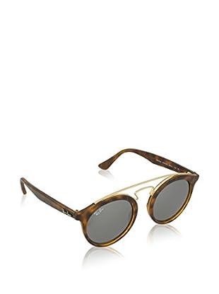 Ray-Ban Gafas de Sol 4256 60926G 46 (46 mm) Havana