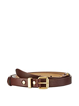 Marc by Marc Jacobs Cintura Double Wrap
