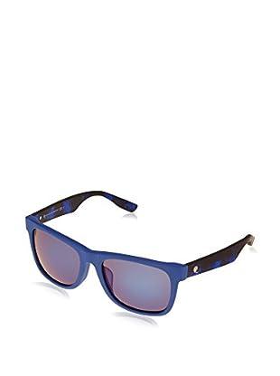 Mcq Alexander McQueen Occhiali da sole 0040/F/S_SVV (61 mm) Blu