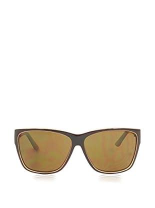 Moschino Sonnenbrille MO-62003-S braun