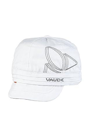 VAUDE Cap Orora