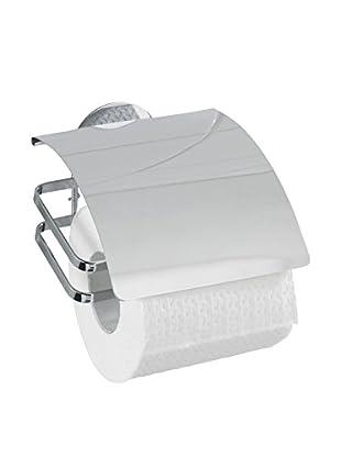 Wenko Toilettenpapierhalter Cover