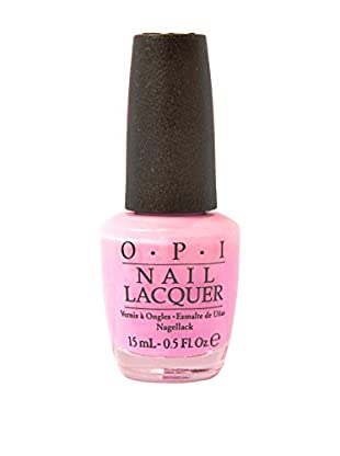 OPI Esmalte Purple Nlv34 15.0 ml