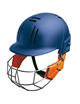 Gm Hero Cricket Helmet