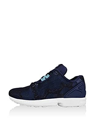 adidas Sneaker Zx Flux Decon Woman