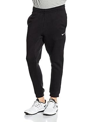 Nike Pantalón Deporte Club Flc Tpr Cff Pt-Swsh