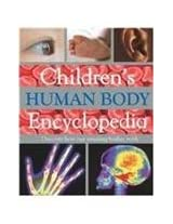 Children S Human Body Encyclopedia