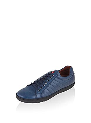MALATESTA Zapatillas Mt0550