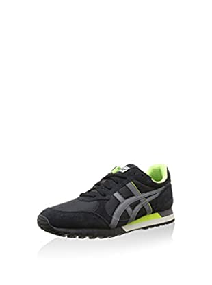 ONITSUKA TIGER Sneaker Colorado Eighty-Five