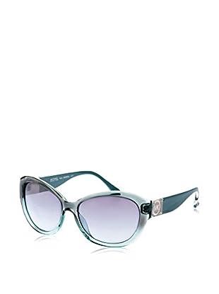 Michael Kors Sonnenbrille M2900S/417 grün/transparent