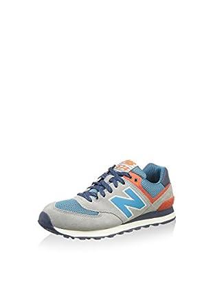 New Balance Zapatillas Nbml574Soe