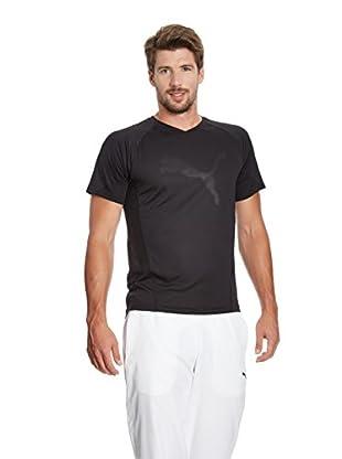 Puma T-Shirt Cool