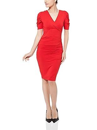 The Jersey Dress Company Kleid 3331