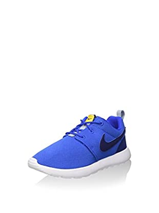 Nike Sneaker Jr Roshe One Ps