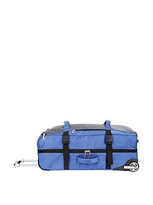 TORRENTE Trolley blando Foxtrot 38.5 cm