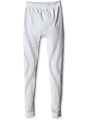 HYRA Skihose Junior Long Pant